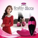 Kozui Slim Sandal Jaco Tv Shopping