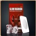 Earring Anting Diet Slim Fashion Jaco Tv Shopping
