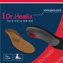 Dr Healix