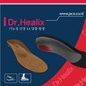 Dr Healix, Jaco Dr Healix, Dr. Healix, Jaco Dr. Healix