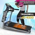Jaco Treadmill